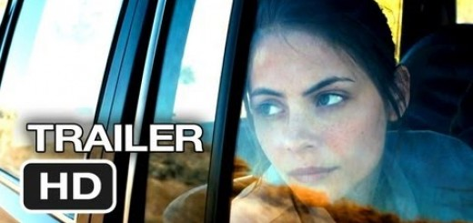 Video thumbnail for youtube video Tiger Eyes (2013) Movie Trailer, Pictures, Posters - Willa Holland