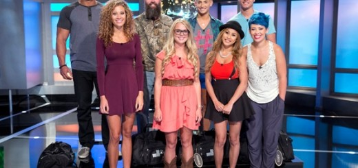 big-brother-season-16-cast-1
