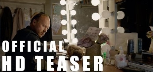 [Image: birdman-2014-movie-trailer-release-date-...20x245.jpg]
