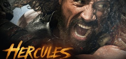 Video thumbnail for youtube video Hercules (2014) The Rock - Movie Trailer, News, Photos, Plot, Cast