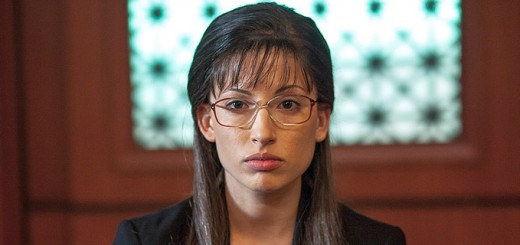 jodi-arias-dirty-little-secret