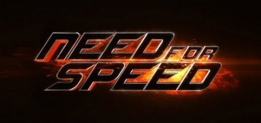 Video thumbnail for youtube video Need for Speed (2014) Aaron Paul - Movie Trailer, Posters, Plot, Cast, News