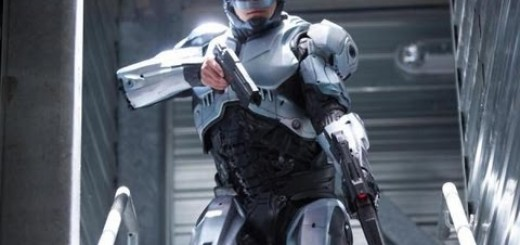 Video thumbnail for youtube video RoboCop Remake (2014) Joel Kinnaman - Movie Trailer, Pictures, Cast, News, Posters