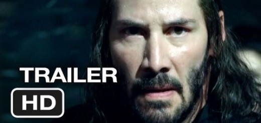 Video thumbnail for youtube video 47 Ronin (2013) Keanu Reeves - Movie Trailer, Pictures, Videos, and Reviews