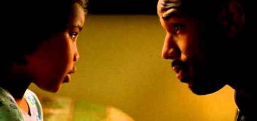 Video thumbnail for youtube video Fruitvale Station (2013) Michael B. Jordan - Movie Trailer, Photos