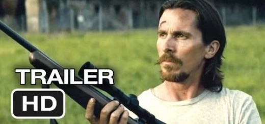Video thumbnail for youtube video Out of the Furnace (2013) Christian Bale - Movie Trailer, Photos, Posters