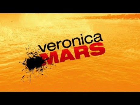 Veronica Mars Movie Comic-Con Trailer Arrives Online