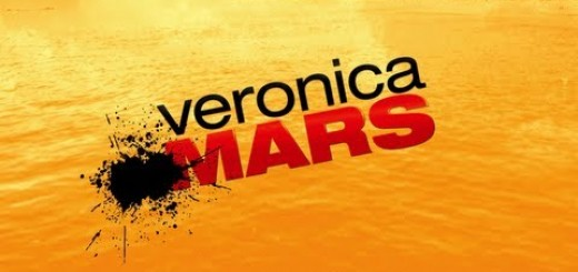 Video thumbnail for youtube video Veronica Mars Comic-Con Trailer Arrives Online
