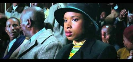 Video thumbnail for youtube video Winnie Mandela