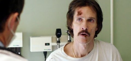 Video thumbnail for youtube video Dallas Buyers Club
