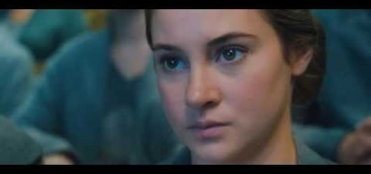 Video thumbnail for youtube video Divergent (2014) Shailene Woodley - Movie Trailer, Video, Cast, Plot