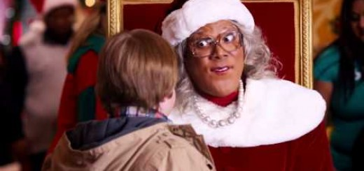 Video thumbnail for youtube video A Madea Christmas (2013) Tyler Perry - Movie Trailer, Videos, Cast, Plot, Release Date