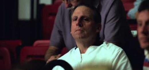 Video thumbnail for youtube video Foxcatcher - Movie Trailer, Cast, Plot - Steve Carell, Channing Tatum