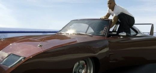 Video thumbnail for youtube video Fast and Furious 6 Blu-ray, DVD, Digital Download Release Date Revealed