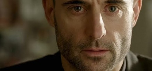 Video thumbnail for youtube video Mindscape Trailer, Cast, Plot, Release Date - Mark Strong