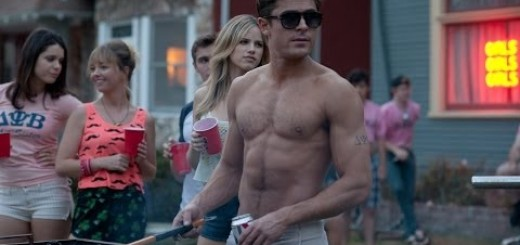 Video thumbnail for youtube video Neighbors - Movie Trailer, Plot, Cast - Seth Rogen, Zac Efron