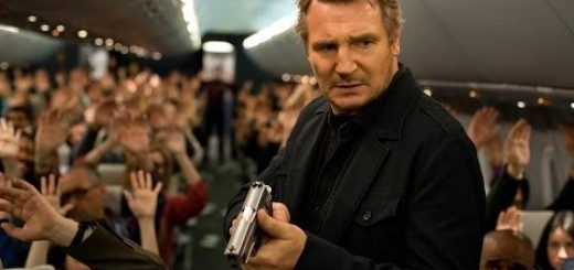 Video thumbnail for youtube video Non-Stop Movie Trailer (2014) Liam Neeson - Cast, Plot, Videos, Release Date