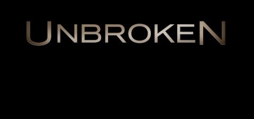 Video thumbnail for youtube video Unbroken (2014) Angelina Jolie - Movie Trailer, Plot, Release Date