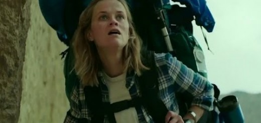 Video thumbnail for youtube video Wild Movie Trailer (2014) Reese Witherspoon - Cast, Release Date, Plot, Photos, Posters