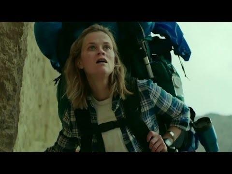 Film Mit Reese Witherspoon 4 Buchstaben
