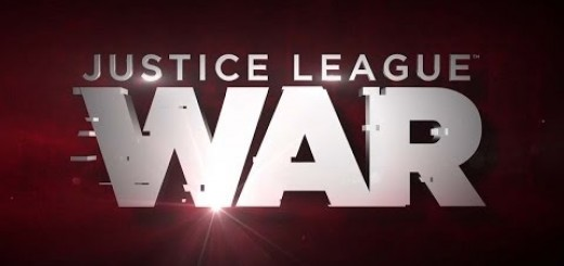 Video thumbnail for youtube video Justice League: War Trailer, Cast, Plot, Release Date, Photos