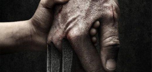 logan-wolverine-3-movie-poster-1