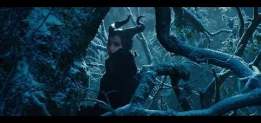 Video thumbnail for youtube video Maleficent (2014) Angelina Jolie - Movie Trailer, Release Date, Plot, Cast
