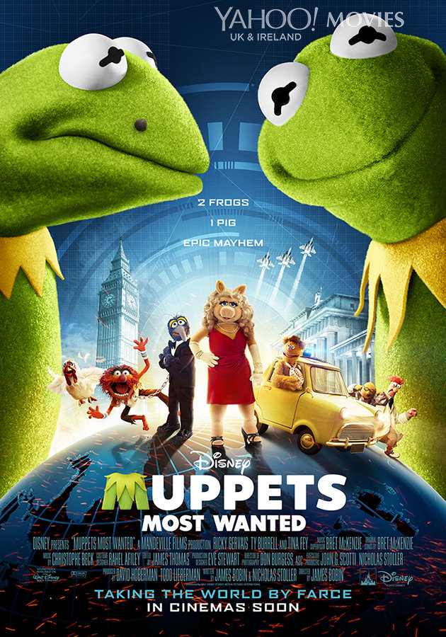 muppets_most_wanted_uk_poster