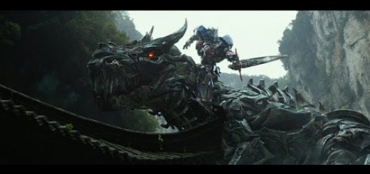 Video thumbnail for youtube video Transformers 4: Age of Extinction - Trailer, Cast, Plot, Photos, News
