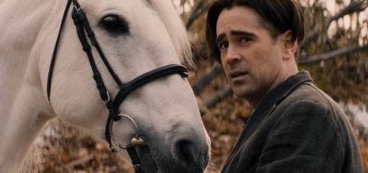 Video thumbnail for youtube video Winter's Tale (2014) Colin Farrell - Movie Trailer, Release Date