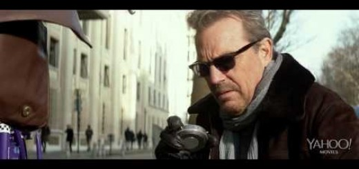 Video thumbnail for youtube video 3 Days to Kill (2014) Kevin Costner - Movie Trailer, Release Date, Cast, Plot