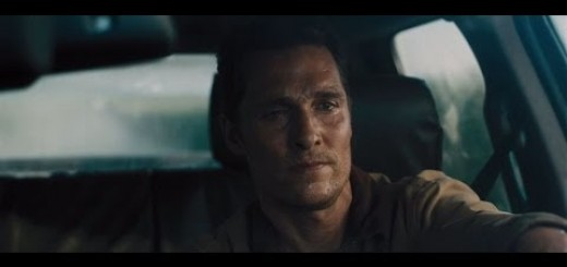 Video thumbnail for youtube video Interstellar (2014) Matthew McConaughey - Movie Trailer, Release Date, Cast, Plot