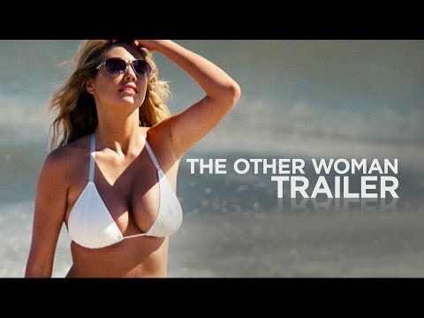 Watch the other woman 2013 full movie online free