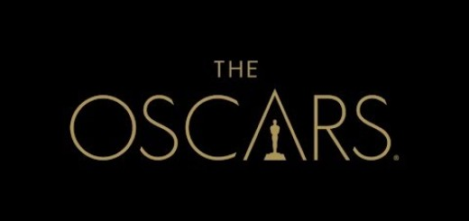 Video thumbnail for youtube video 86th Academy Awards Nominations