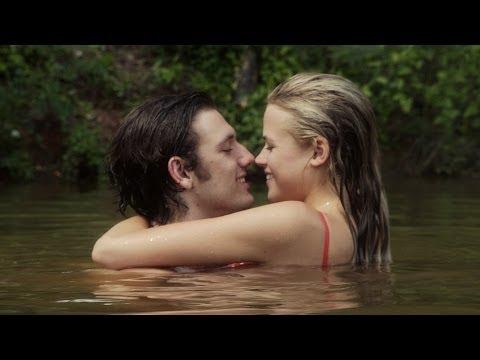 Endless Love (2014) Movie Trailer, Release Date, Cast, Plot