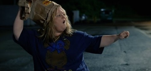 Video thumbnail for youtube video Tammy Trailer and Poster Starring Melissa McCarthy