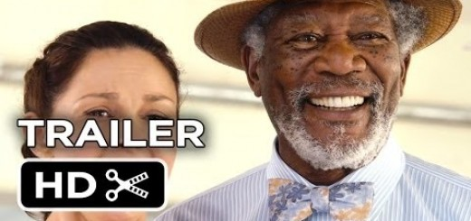 Video thumbnail for youtube video Dolphin Tale 2 (2014) Movie Trailer, Release Date, Cast, Plot