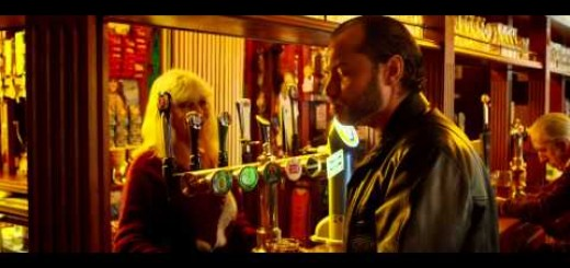Video thumbnail for youtube video Dom Hemingway (2014) Movie Trailer, Release Date, Cast, Plot