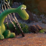 good-dinosaur-1
