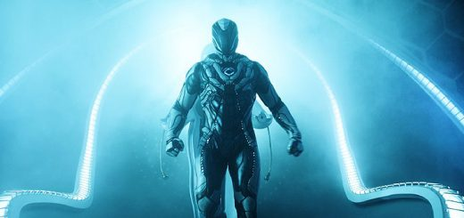 max-steel-banner