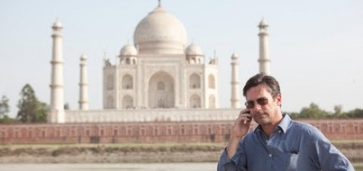 Video thumbnail for youtube video Million Dollar Arm (2014) Movie Trailer, Release Date, Cast, Plot