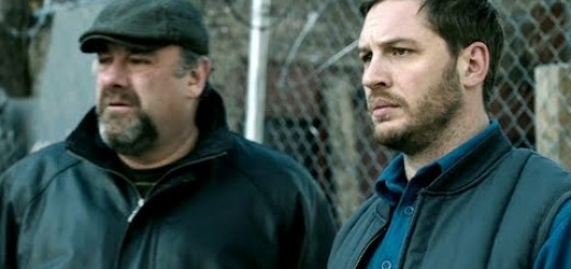 Video thumbnail for youtube video The Drop (2014) Movie Trailer, Release Date, Cast, Plot