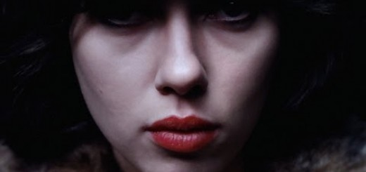 Video thumbnail for youtube video Under the Skin (2014) Movie Trailer, Release Date, Cast, Plot