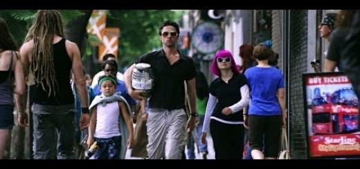 Video thumbnail for youtube video Wish I Was Here (2014) Movie Trailer, Release Date, Cast, Plot