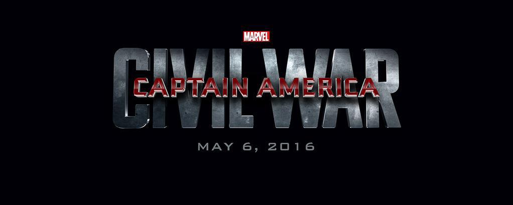 captain_america_3