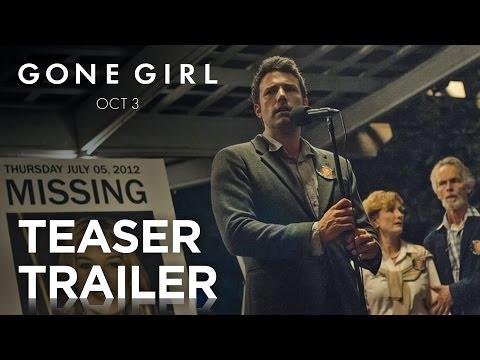 Gone girl release date in Melbourne