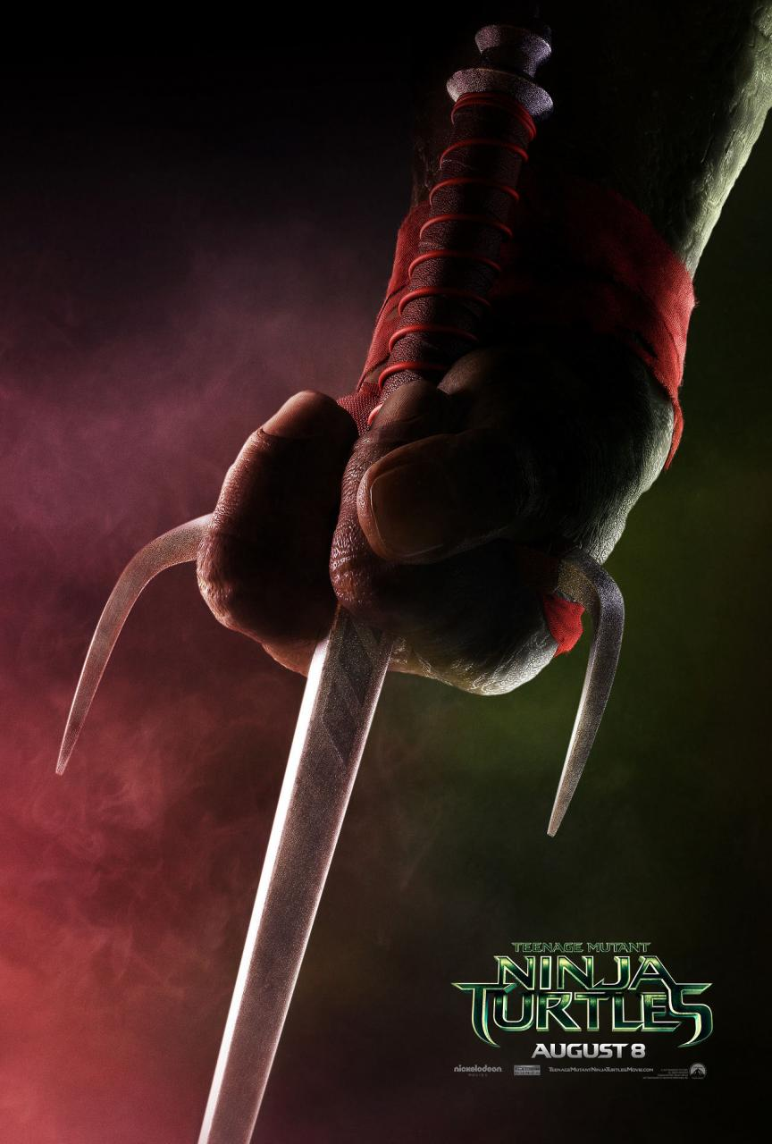 teenage_mutant_ninja_turtles_character_poster_1