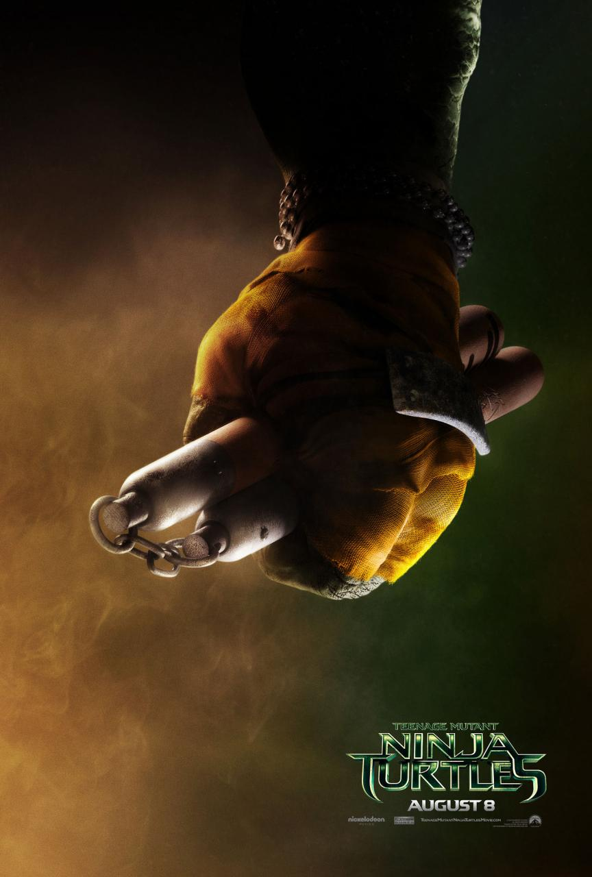 teenage_mutant_ninja_turtles_character_poster_3