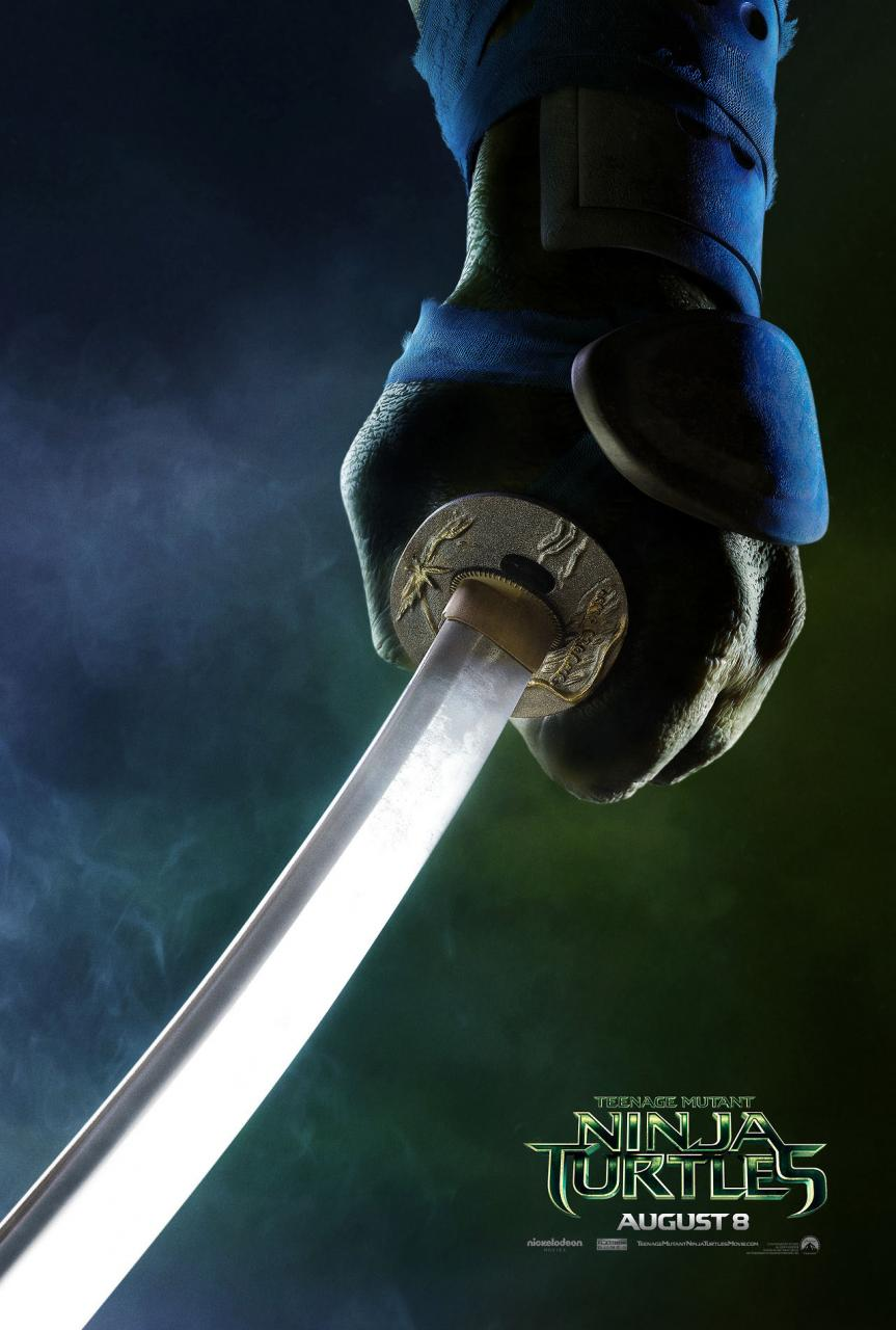 teenage_mutant_ninja_turtles_character_poster_4