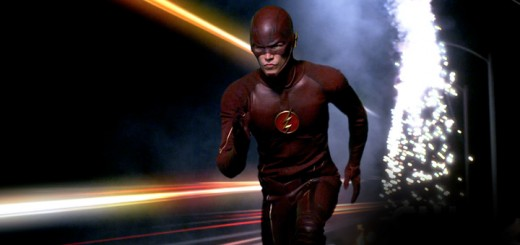 flash-tv-show
